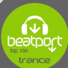 免费:2015.10.10 Beatport Trance Top 100
