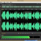 Adobe_Audition_CS6